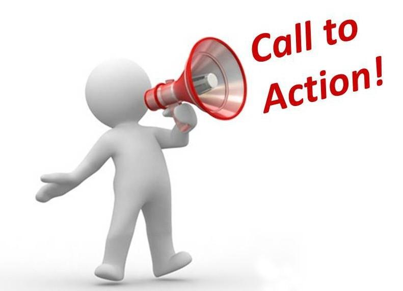 Kêu gọi hành động