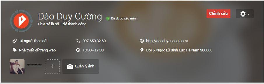 seo-local-thuc-tap-seo
