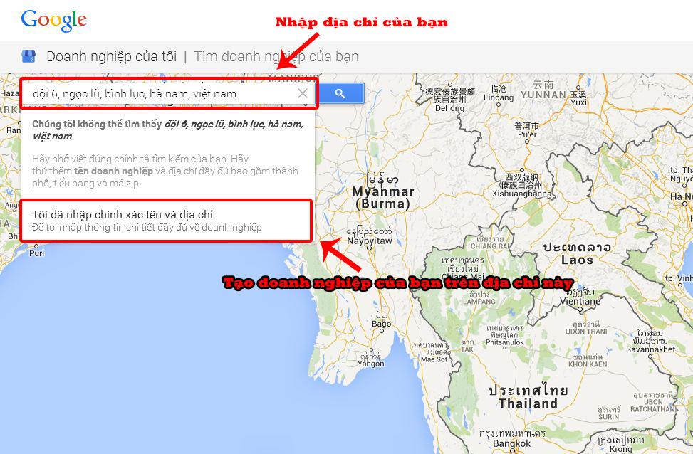 dang-ky-doanh-nghiep-tren-google-maps-2
