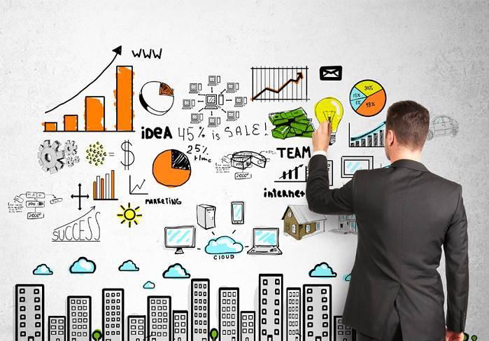 Hướng dẫn phân tích đối thủ cạnh tranh trong SEO cho người mới bắt đầu