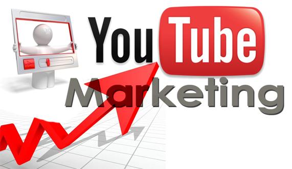 Xây dựng cộng đồng người xem YouTube