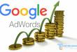 Quảng cáo Google Adwords là gì? Giới thiệu Google Adwords